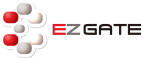 株式会社イージーゲートは経験豊富な専任のコーディネーターによるホームページ制作を行うWEB制作会社です。